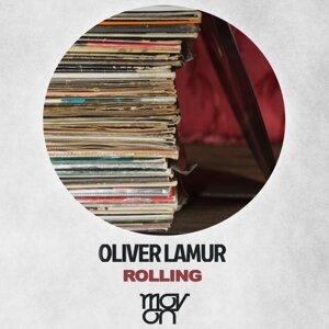Oliver Lamur 歌手頭像