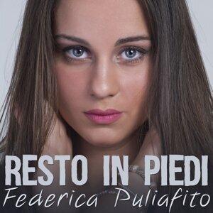 Federica Puliafito 歌手頭像