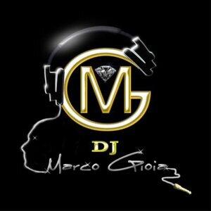 DJ Marco Gioia 歌手頭像