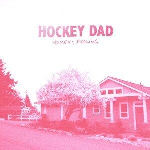 Hockey Dad 歌手頭像