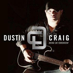 Dustin Craig 歌手頭像