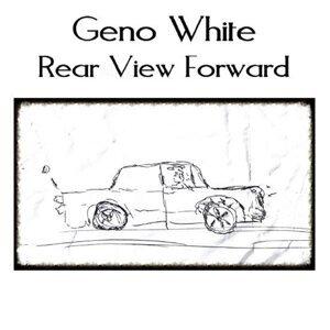 Geno White 歌手頭像
