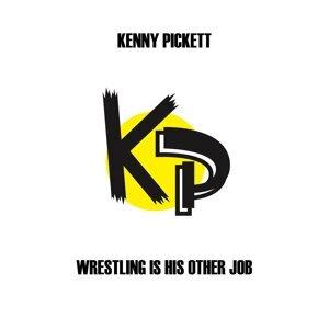 Kenny Pickett 歌手頭像