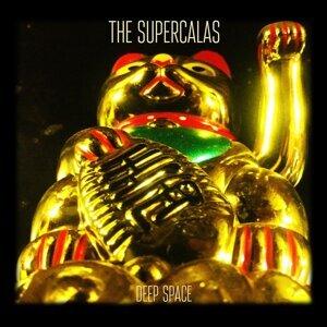 The Supercalas 歌手頭像