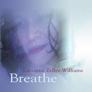 Lavonna Zeller-Williams 歌手頭像