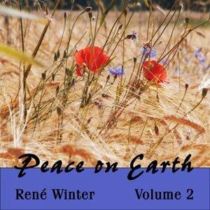 René Winter 歌手頭像