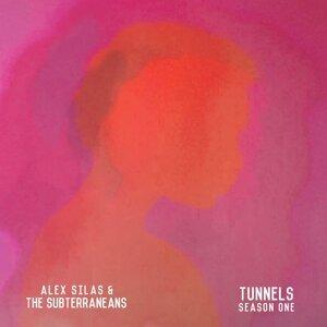 Alex Silas & the Subterraneans 歌手頭像