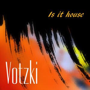 Votzki