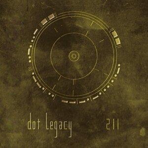 Dot Legacy 歌手頭像