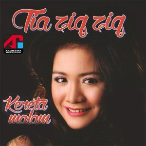Tia Zig Zig, Ayu Ting Ting, Neo Sari アーティスト写真