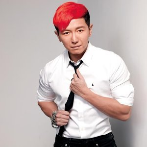 鄺祖德 (Enrico Kwong) 歌手頭像
