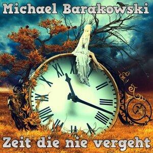 Michael Barakowski 歌手頭像