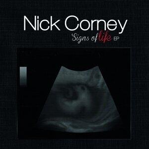 Nick Corney 歌手頭像