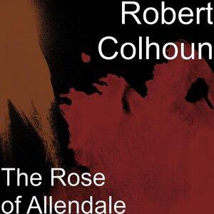 Robert Colhoun 歌手頭像
