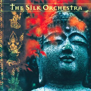 Silk Orchestra / Pat Clemence アーティスト写真