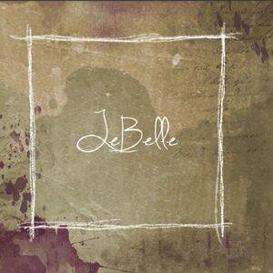 LeBelle 歌手頭像