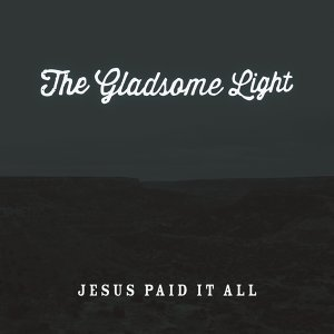 The Gladsome Light アーティスト写真