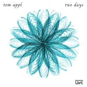 Tom Appl 歌手頭像