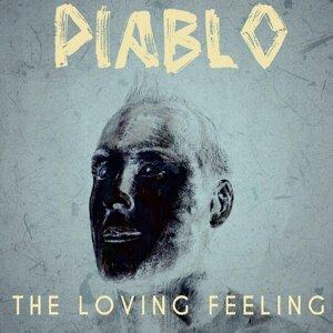 Piablo 歌手頭像