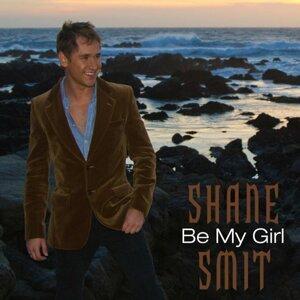 Shane Smit