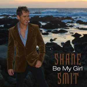 Shane Smit 歌手頭像