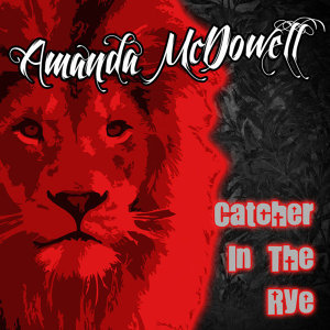 amanda McDowell 歌手頭像