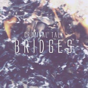 Criminal Talk アーティスト写真