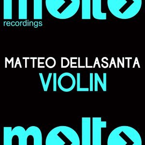 Matteo Dellasanta 歌手頭像