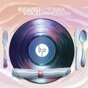 Budapest Voices 歌手頭像