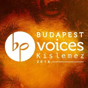 Budapest Voices