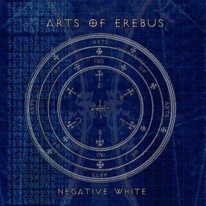 Arts Of Erebus 歌手頭像