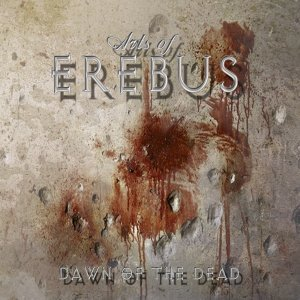 Arts Of Erebus 歌手頭像