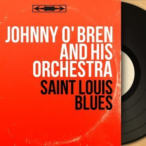 Johnny O' Bren and His Orchestra アーティスト写真