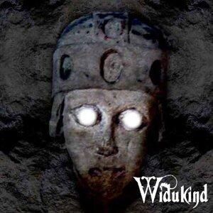 Widukind 歌手頭像