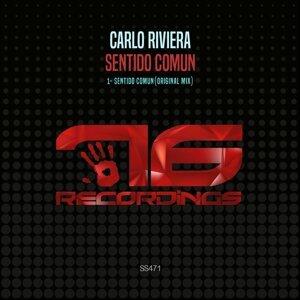 Carlo Riviera 歌手頭像