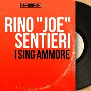 """Rino """"Joe"""" Sentieri アーティスト写真"""