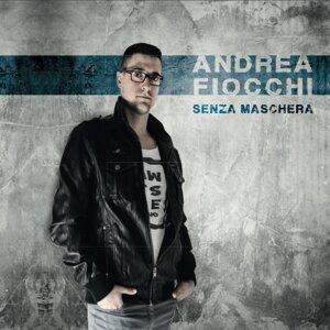 Andrea Fiocchi 歌手頭像