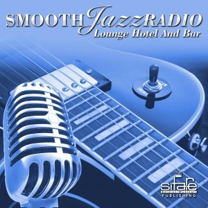 Francesco Digilio, Smooth Jazz Band アーティスト写真