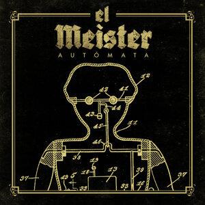 El Meister