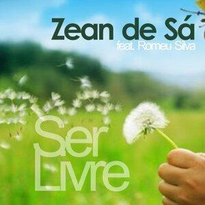 Zean de Sá 歌手頭像
