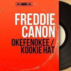 Freddie Canon 歌手頭像