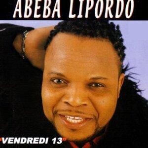 Abeba Lipordo 歌手頭像