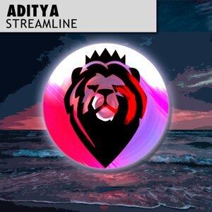 Aditya 歌手頭像