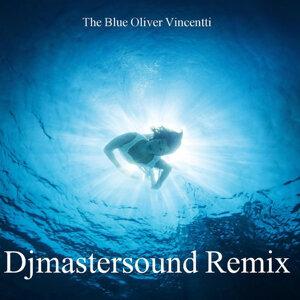 Oliver Vincentti 歌手頭像