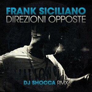 Frank Siciliano 歌手頭像