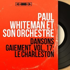 Paul Whiteman et son orchestre 歌手頭像