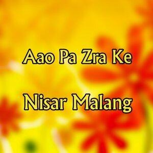 Nisar Malang 歌手頭像