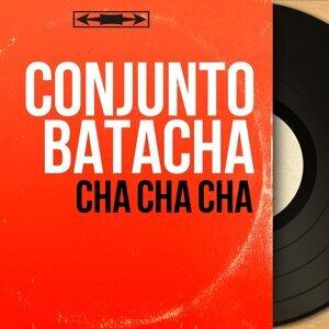 Conjunto Batacha 歌手頭像