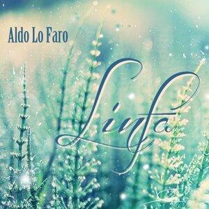 Aldo Lo Faro 歌手頭像
