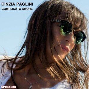 Cinzia Paglini 歌手頭像